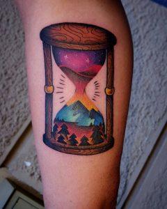 HourglassTattoo32
