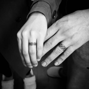 WeddingRingTattoo32