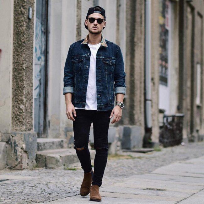 32-jean-jacket-with-dashiki-collar