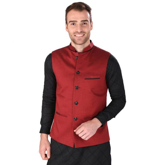 32-the-red-modi-jacket
