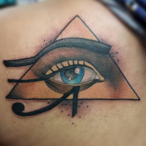 egyptiantattoo33