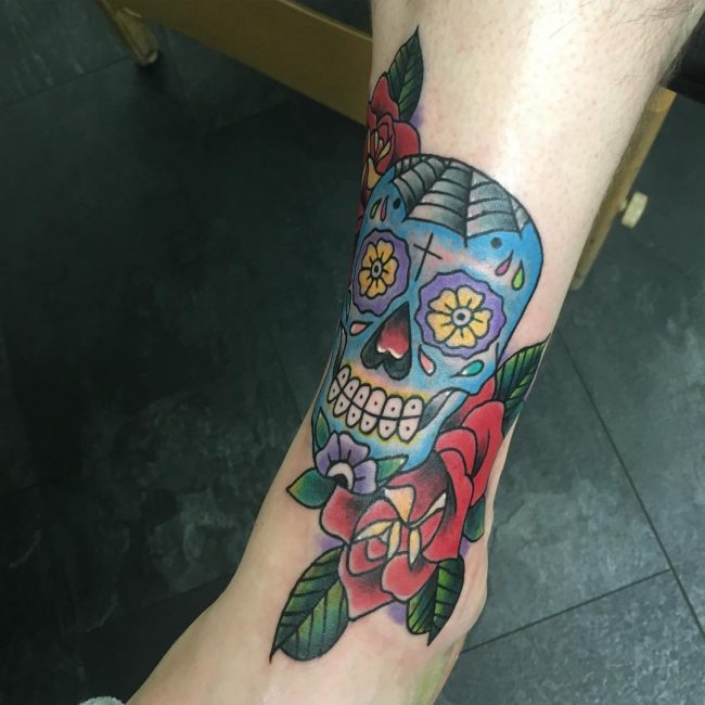 SugarSkullTattoo33