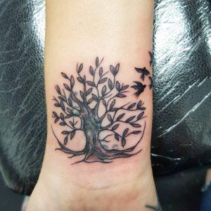 TreeTattoo33