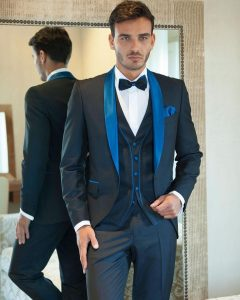 33-black-modern-fit-suit-with-blue-highlights
