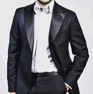 33-black-and-white-tie