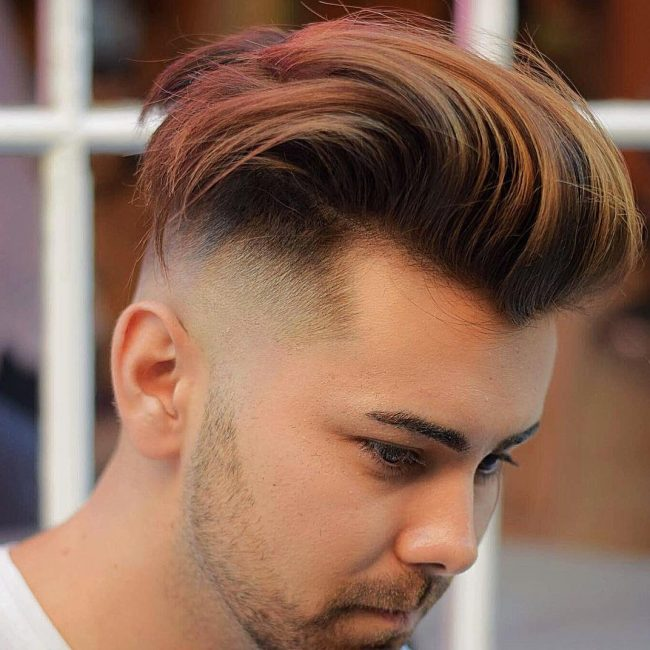 33-skin-fade-with-extra-volume