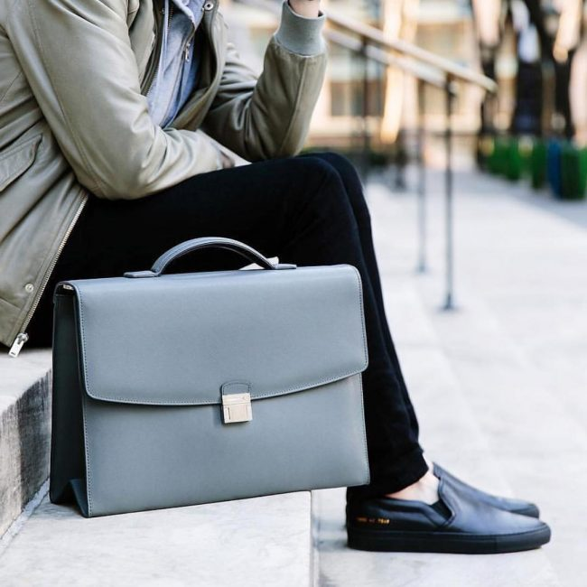 33-the-perfect-gray-bag
