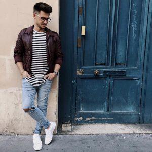 33-vintage-leather-jacket