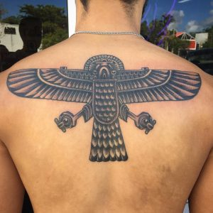 egyptiantattoo34