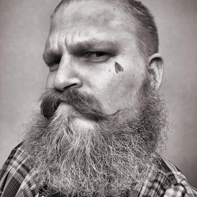 34-burly-man