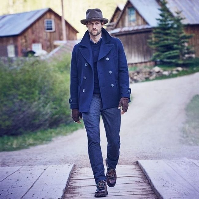 34-country-outfit-with-hat