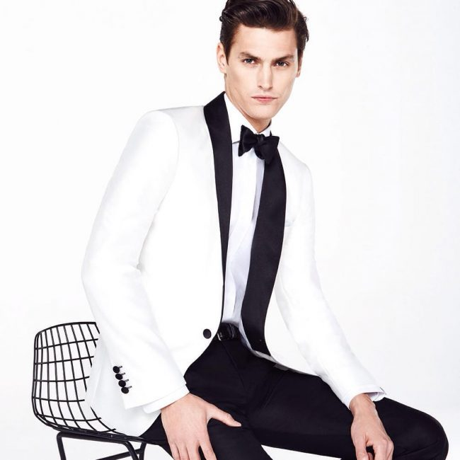 34-crisp-black-and-white-tuxedo