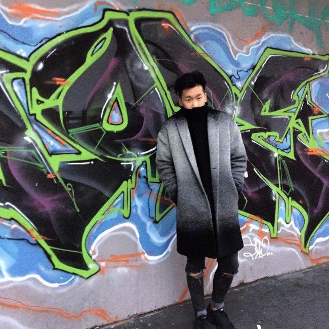 34-gradient-overcoat
