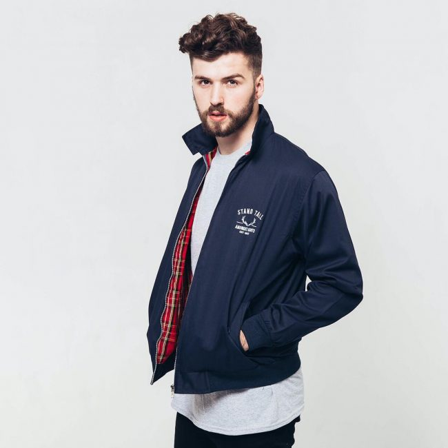 34-grey-pants-navy-jacket
