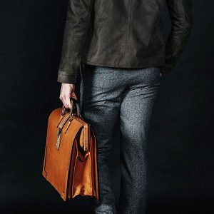 34-professional-man-bag