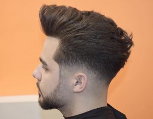 34-textured-and-layered-brush-back-with-fade