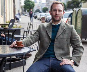 34-tweed-blazer-and-sweater-combo