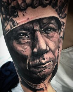 PortraitTattoo35