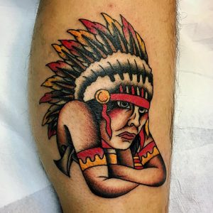 TraditionalTattoo35