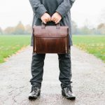 35-classy-designer-briefcase