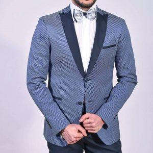 35-dress-code-hot