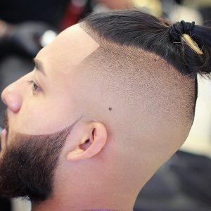 35-highlighted-high-ponytail