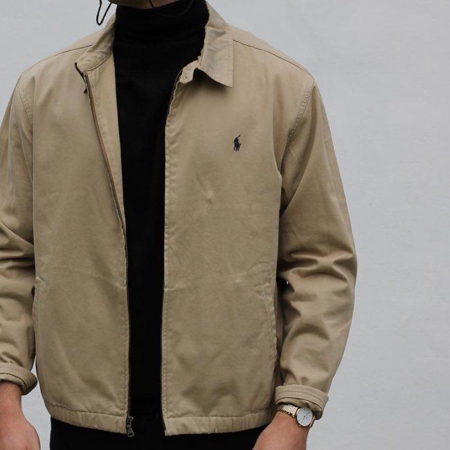 35-the-full-collar-look