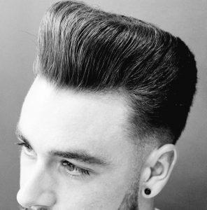 35-trendy-gentleman
