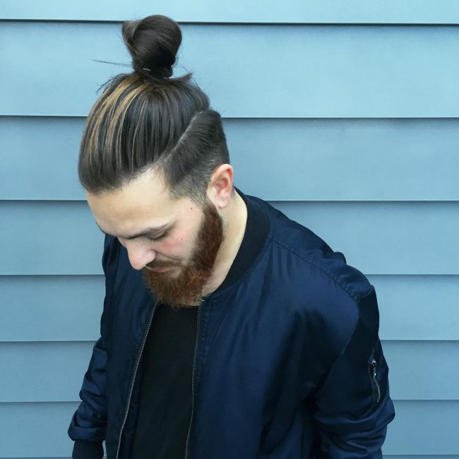 36-classic-taper-and-top-knot