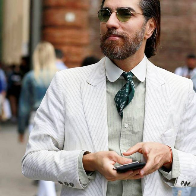 36-cool-and-classy
