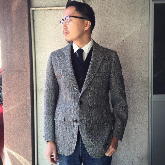 36-designer-tweed-blazer-and-jeans
