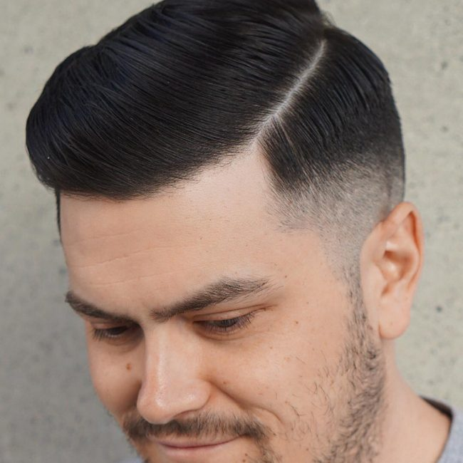 36-sharp-side-part-and-sweep