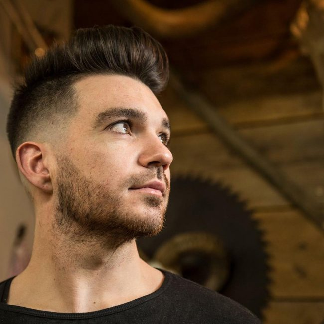36-stylish-pompadour-with-fading-sides