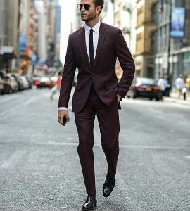 36-suave-maroon-slim-fitted-suit