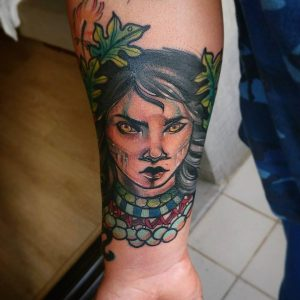NeoTraditionalTattoo37