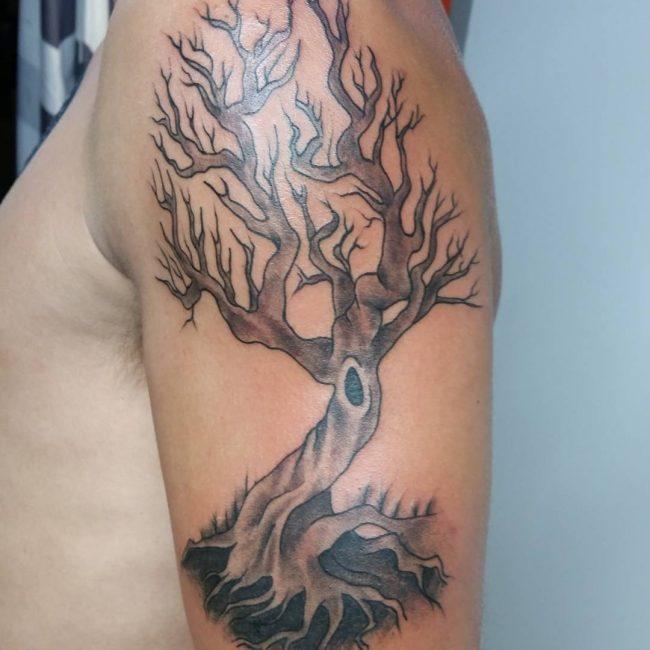 TreeTattoo37