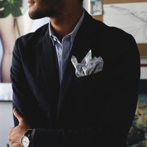 37-one-point-roll-pocket-square
