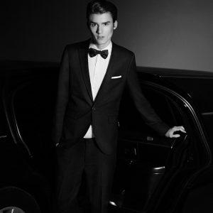 37-simple-black-single-button-tuxedo