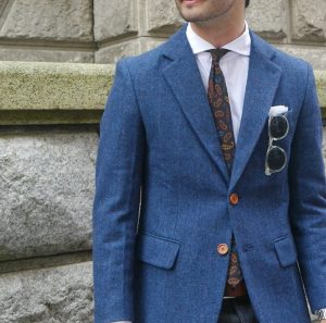 37-tailored-british-style-suit