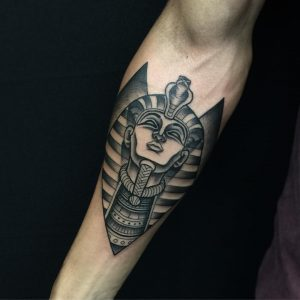 egyptiantattoo38