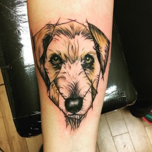 DogTattoo38