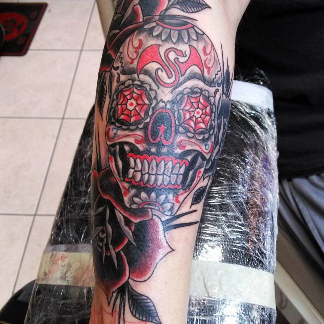 SugarSkullTattoo38