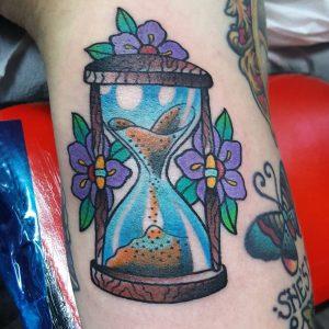 HourglassTattoo38