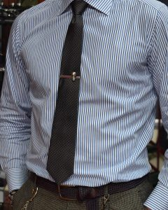 38-detailed-fashion