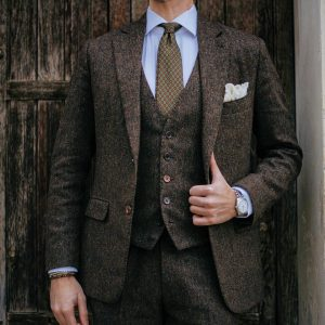 38-italian-design-tweed