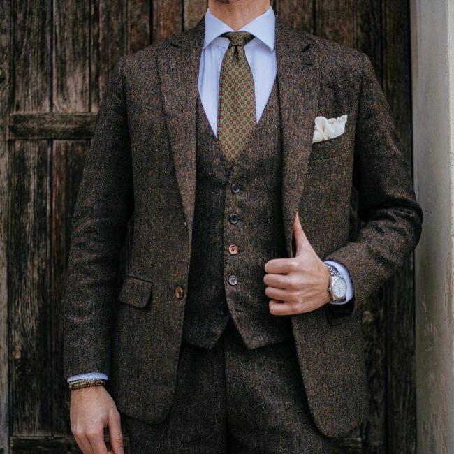 38-italian-design-tweed