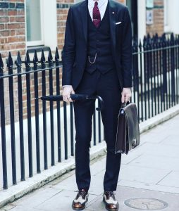 38-vintage-three-piece-attire