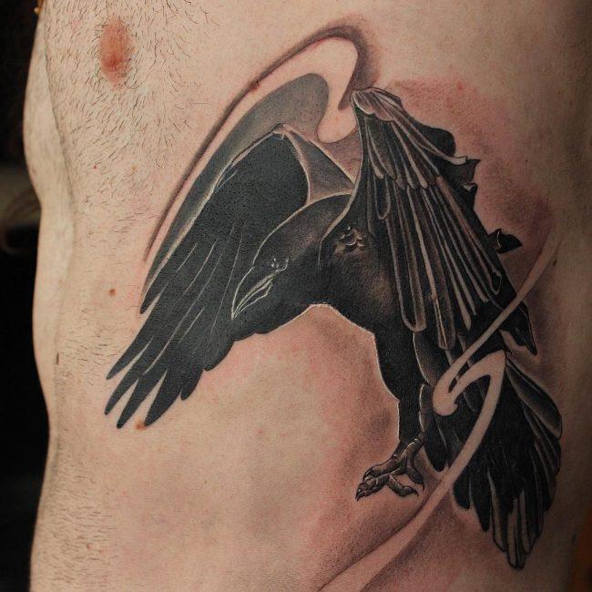 RavenTattoo39