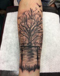 TreeTattoo39