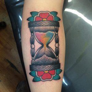HourglassTattoo39